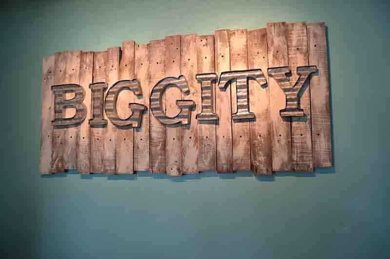 Biggity Boutique
