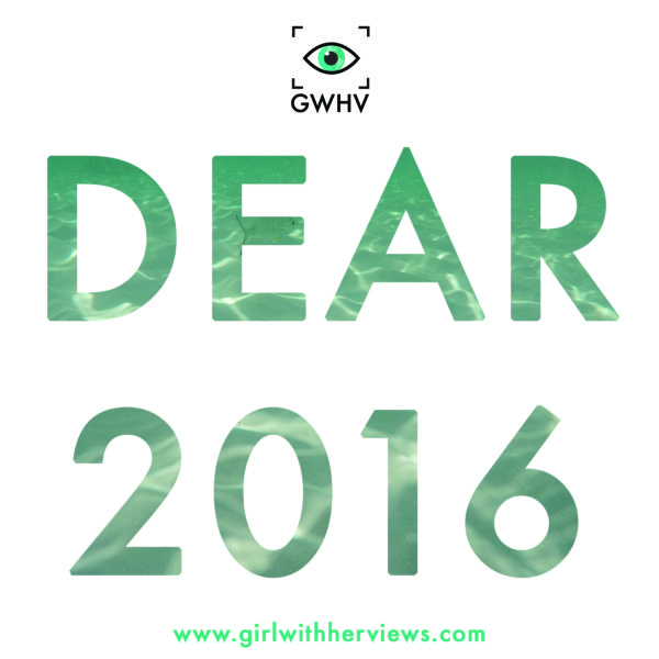 dear-2016-feature