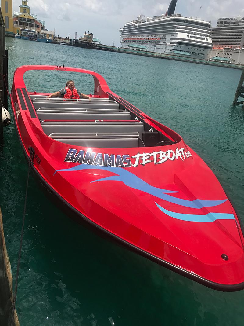 Bahamas JetboatIMG_3537