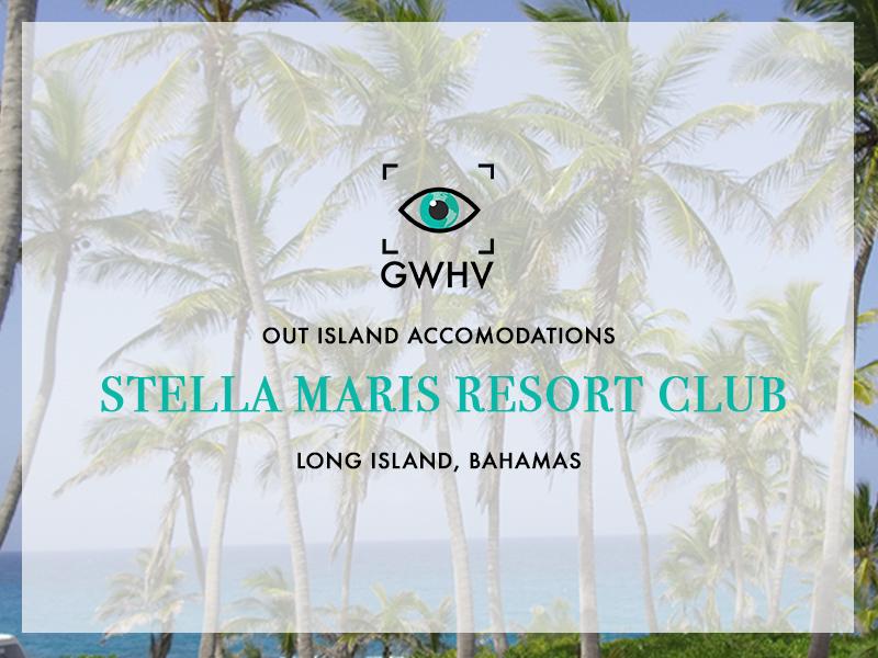 Stella-Maris-Resort-Club---Feature-Image