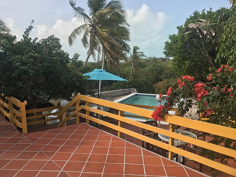 Stella Maris Resort ClubIMG_2640