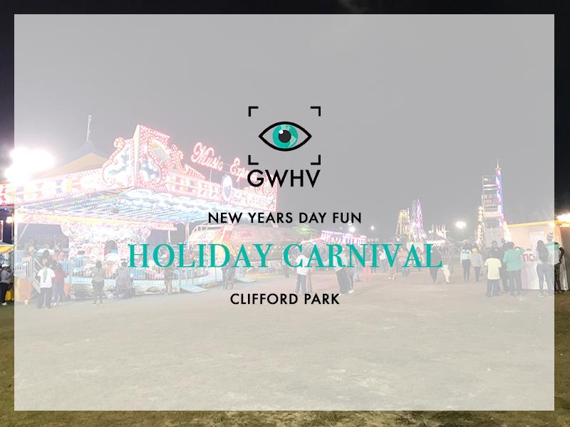 Carnival_FeatureImage