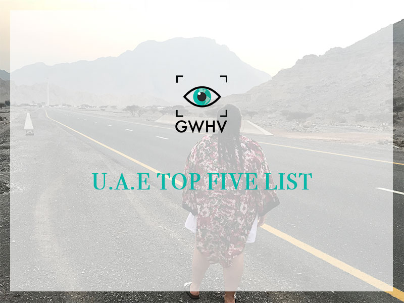 U.A.E-Top-5---FeatureImage