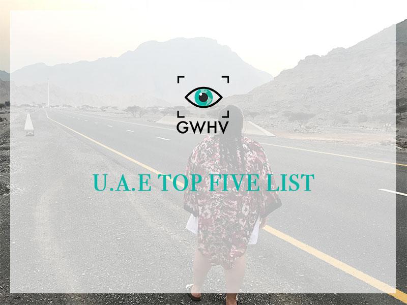 U.A.E-Top-5---FeatureImage