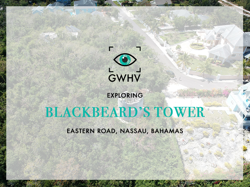 Blackbeard's-Tower-Feature-Image