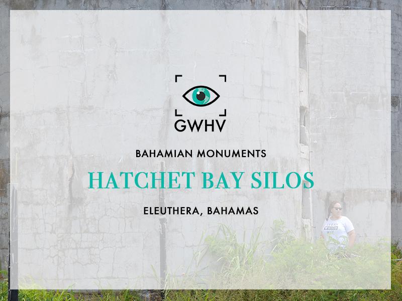 Hatchet-Bay-Silos---Feature-Image