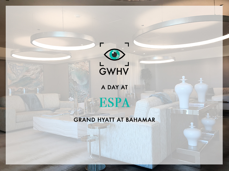 ESPA-Spa-Day---Feature-Image